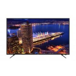 Wansa 65 inch Ultra HD LED TV - WUD65G7760