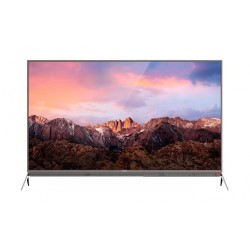 Wansa 65 inch Ultra HD Smart LED TV - WUD65G8856S