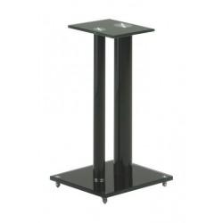 Wansa Universal Speaker Floor Stand (BS-28B)