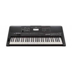 Yamaha 61 Keys Musical Keyboard - PSR-E463 2