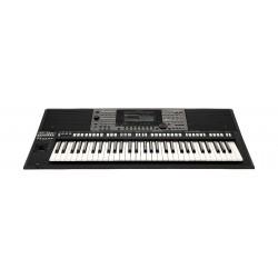 Yamaha All-in-One Musical keyboard - PSR-A3000