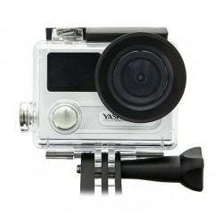 Yashica YAC-430 Ultra HD 4K Action Camera