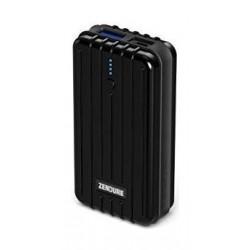 Zendure A3 Portable Power Bank 10,000 mAh - Black