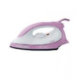 Black + Decker Dry Iron 1200 W