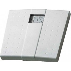Beurer Personal Scale