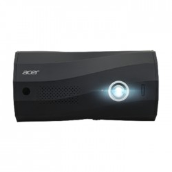 Acer C250i FHD 300L LED Projector in Kuwait | Buy Online – Xcite