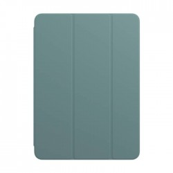 Apple Smart Folio Cover for iPad Pro 12.9-inch Price in Kuwait | Buy Online – Xcite