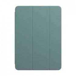"Apple Smart Folio Cover for iPad Mini 7.9""  - Cactus"