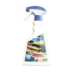 Campingaz BBQ Cleaning Spray