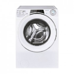 Candy 14KG/9KG Front Load Washer Dryer (ROW41496DWMC-19)