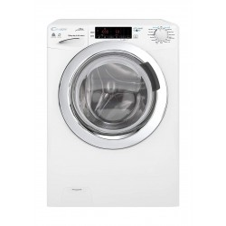 Candy 11.5Kg /8 Kg Washer Dryer - (GVFW4138TWHC1-19) White