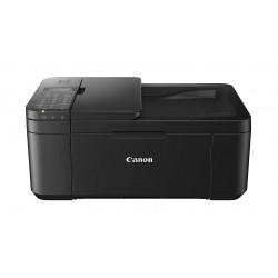 Canon Canon PIXMA 4 In 1 Printer (TR4540) - Black