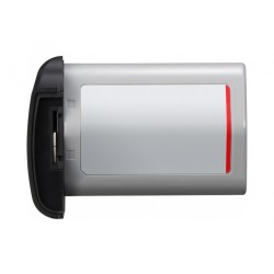 Canon LP-E19 EOS-1D X Mark II DSLR Battery Pack - (2750mAh)