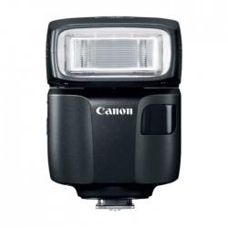 Canon Speedlite EL-100 Flash in Kuwait   Buy Online – Xcite