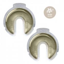 Scosche MagicMount Fresche Refill 2 Pack Vanilla buy in xcite Kuwait