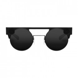 Snap Spectacles V3 (14601) - Carbon
