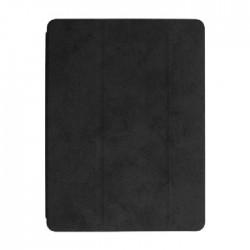 """EQ Antique Shock iPad Case 10.2"""" – Black"""