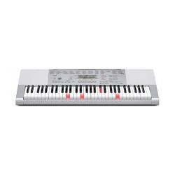 Casio LK-280 61-Key Lighting Personal Keyboard