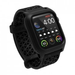 Catalyst Apple Watch 44mm Series 4 Impact Protection Case in Kuwait | Buy Online – Xcite