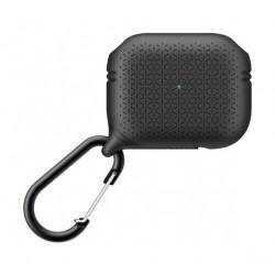 Catalyst Waterproof Apple AirPods Pro Case - Textured Black