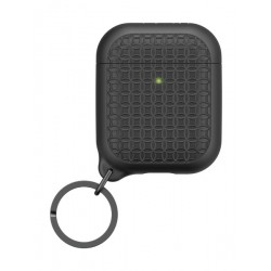 Catalyst Keyring Case Airpods - Black