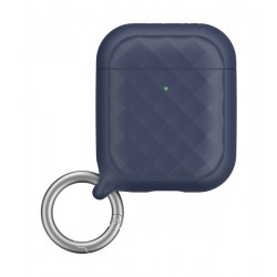 Catalyst Ring Clip Case Airpods - Navy