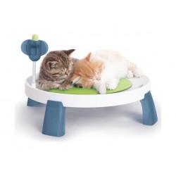 Hagen Cat Design Senses Comfort Zone Bed