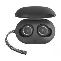 B&O PLAY E8 Wireless In-Ear Earphones (1644126) - Charcoal Sand