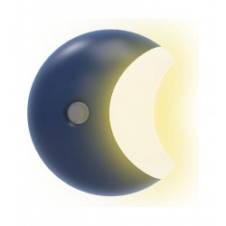 Chicco BabyMoon Automatic Night Light - 0691