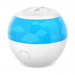 Chicco Cold Humidifiers - Humi Fresh