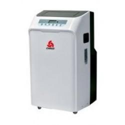 Chigo 12000 BTU Portable AC