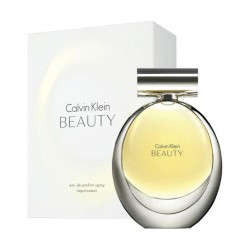 CK Beauty by Calvin Klein For Women 100 mL Eau de Parfum