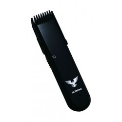 Hitachi  Hair Trimmer (CL-7500BF) - Black