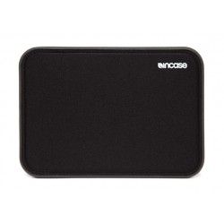 Incase ICON Sleeve For iPad (CL60520) - Slate Black