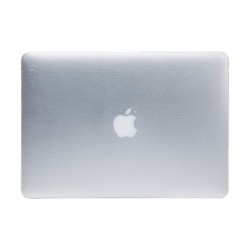 Incase Hardshell Case For MacBook Air 13-inch (CL60606) - Clear