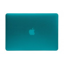 Incase Hardshell Case For MacBook Air 11-inch (CL90055) - Peacock