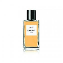 CHANEL N°22 - Eau De Parfum 75 ml