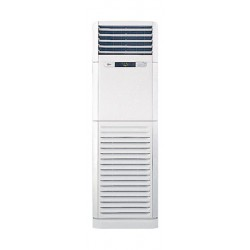 LG 28000 BTU Cooling Operation Floor Standing AC (LP-C306KAO)