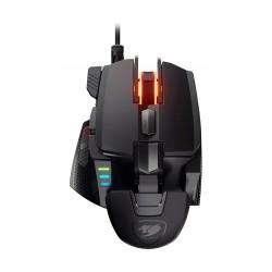 Cougar 700M EVO RGB Gaming Mouse - Black