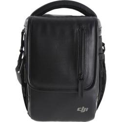 DJI Shoulder Bag for Mavic Pro (CP.PT.000591) - Black