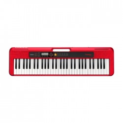 Casio Casiotone CT-S200 61 Key Keyboard in Kuwait   Buy Online – Xcite