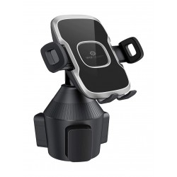 Anker WizGear Car Cup Phone Holder