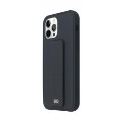 EQ iPhone 12 | 12 Pro 6.1-inch Grip Case - Navy