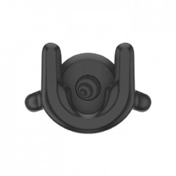 PopMount Car Vent (802693) - Black