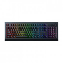 Razer Cynosa V2 Gaming Keyboard in Kuwait | Buy Online – Xcite