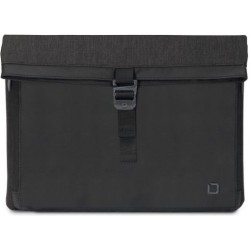 Dicota Skin Plus Style 11-12.5-inch Laptop Bag (D31498) - Black