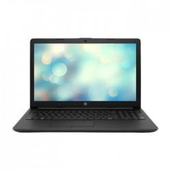 HP Notebook i5 Laptop in Kuwait | Buy Online – Xcite