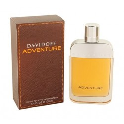 Adventure by Davidoff For Men 100 mL Eau de Toilette