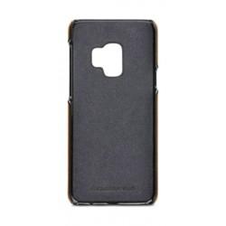 Dbramante1928 Tune Series Phone Cover For Samsung Galaxy S9 - Tan