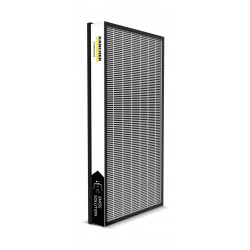 Karcher AF100 2x Smog Slution Air Purifier